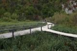 Plitvice Lakes9.jpg