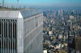 NYC_WTC19901.jpg