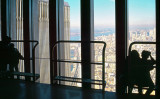 NYC_WTC19908.jpg