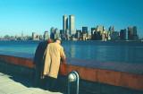 NYC_WTC199011.jpg