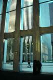 NYC_WTC199017.jpg