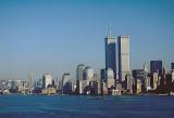 NYC_WTC199020.jpg