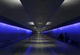 Airport Frankfurt,Germany