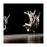 Ballet_KBVV_31okt06_WW2M1940.jpg
