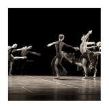 Ballet_KBVV_31okt06_WW2M1972.jpg