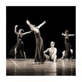 Ballet_KBVV_31okt06_WW2M1976.jpg