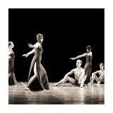 Ballet_KBVV_31okt06_WW2M1978.jpg