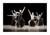 Ballet_KBVV_31okt06_WW2M1984.jpg