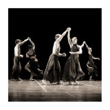 Ballet_KBVV_31okt06_WW2M1986.jpg