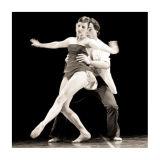 Ballet_KBVV_31okt06_WW2M2109.jpg