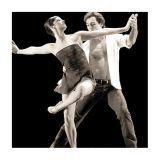 Ballet_KBVV_31okt06_WW2M2117.jpg
