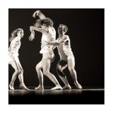 Ballet_KBVV_31okt06_WW2M2182.jpg