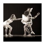 Ballet_KBVV_31okt06_WW2M2183.jpg