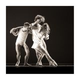 Ballet_KBVV_31okt06_WW2M2187.jpg