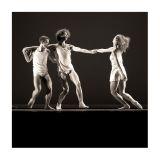 Ballet_KBVV_31okt06_WW2M2189.jpg