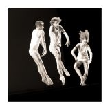 Ballet_KBVV_31okt06_WW2M2190.jpg