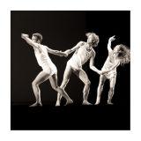 Ballet_KBVV_31okt06_WW2M2192.jpg