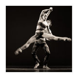 Ballet_KBVV_31okt06_WW2M2218.jpg