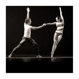 Ballet_KBVV_31okt06_WW2M2234.jpg