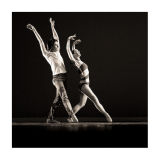 Ballet_KBVV_31okt06_WW2M2237.jpg