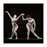 Ballet_KBVV_31okt06_WW2M2254.jpg