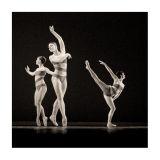 Ballet_KBVV_31okt06_WW2M2256.jpg