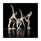 Ballet_KBVV_31okt06_WW2M2261.jpg