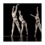 Ballet_KBVV_31okt06_WW2M2263.jpg