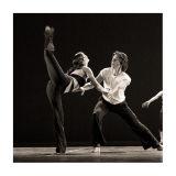 Ballet_KBVV_31okt06_WW2M2272.jpg