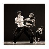 Ballet_KBVV_31okt06_WW2M2273.jpg