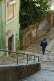 Rua da Laje