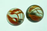 Twin Balls