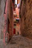Rua de Baixo