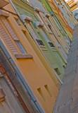 Rua do Marão