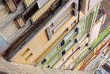 Rua do Marão #2