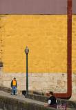 Muro da Ribeira
