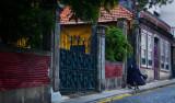 Rua dos Bragas
