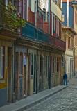 Rua do Pinheiro