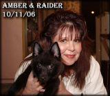 mom&raider.jpg