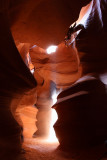 antelope_canyon_visit_in_2007