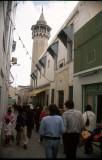 t08s058_TunisMedina.jpg