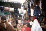 t08s059_TunisMarkets.jpg