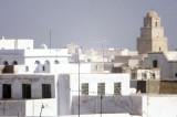 t08s077_Kairouan.jpg