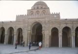 t08s079_Mosque.jpg