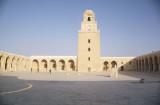 t08s080_Mosque.jpg