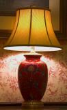 Desmond Lamp