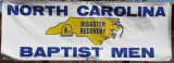 NC Baptist Relief