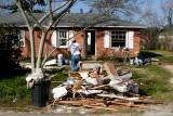 Barbara's house 12143 McCandlees Drive