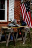 American Workbench