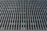 Rath Building